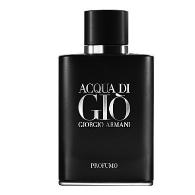 Giorgio Armani Acqua di Giò Homme Profumo Eau de Parfum Spray
