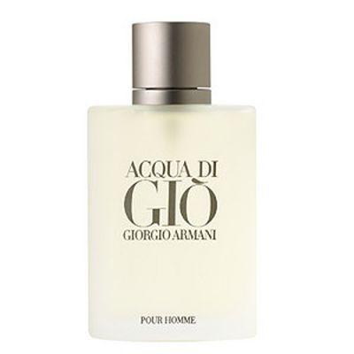 Giorgio Armani Acqua di Giò pour Homme Eau de Toilette Spray