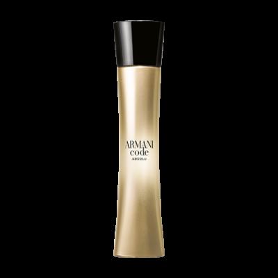 Giorgio Armani Code pour Femme Absolu Eau de Parfum