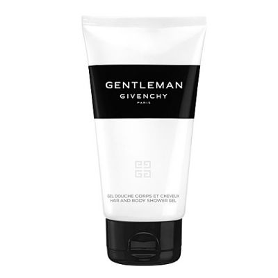 Givenchy Gentleman All-Over-Shampoo 150ml