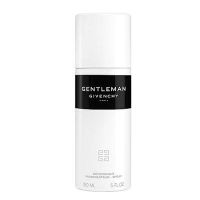 Givenchy Gentleman Deodorant Spray 150ml