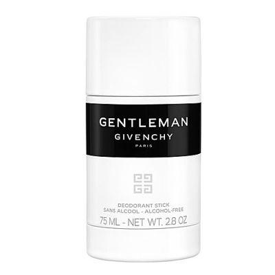 Givenchy Gentleman Deodorant Stick 75ml