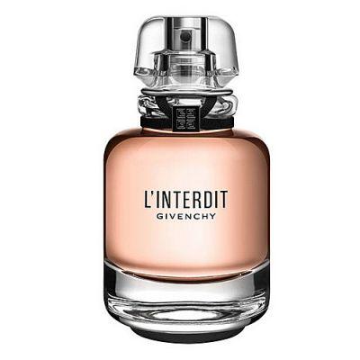 Givenchy L´Interdit Eau de Parfum