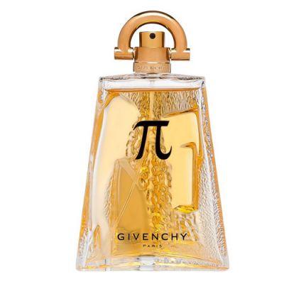 Givenchy Pi Eau de Toilette Spray 150ml