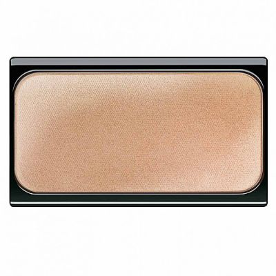 Artdeco Glow Powder 5g