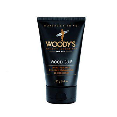 Woody´s Wood Glue 113g