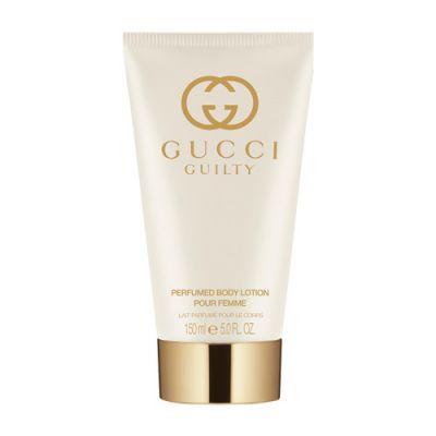 Gucci Guilty pour Femme Body Lotion 150ml