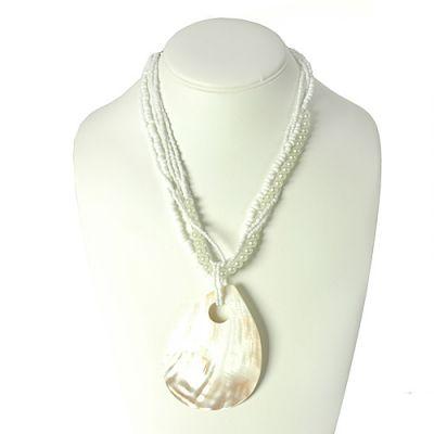 Espansione Moda Halskette 1 Stück