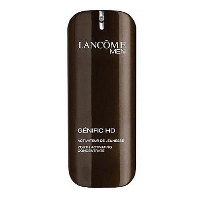 Lancôme Génific HD 50ml