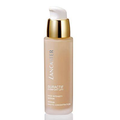 Lancaster Suractif Non-Stop Lifting High Intensity Serum 30ml