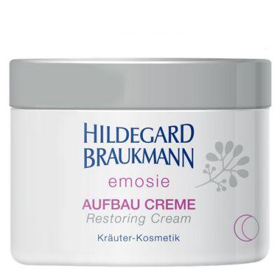Hildegard Braukmann emosie Aufbau Creme 50ml