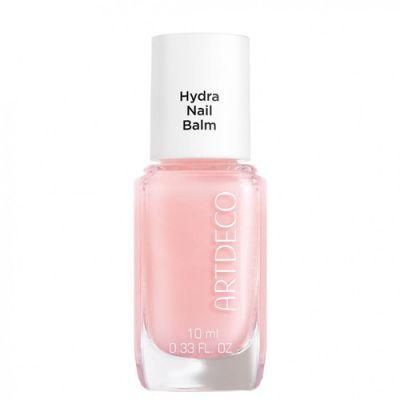Artdeco Hydra Nail Balm 10ml