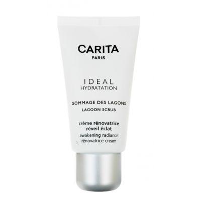 Carita Ideal Hydratation Gommage des Lagons 50ml
