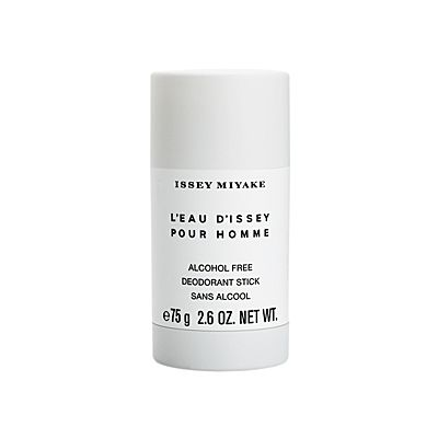 Issey Miyake L´Eau D´Issey pour Homme Deo Stick 75g