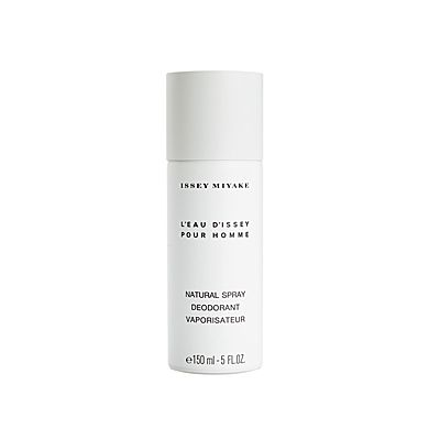 Issey Miyake L´Eau D´Issey pour Homme Deo Spray 150ml