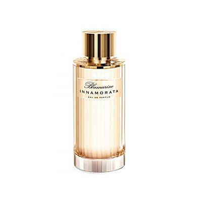 Blumarine Innamorata Eau de Parfum Spray 100ml