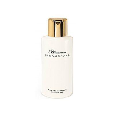 Blumarine Innamorata Bath & Shower Gel 200ml
