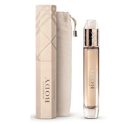 Burberry Body Eau de Parfum Spray Intense 85ml