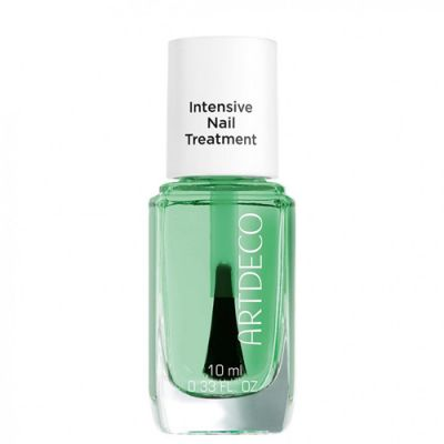 Artdeco Intensive Nail Treatment 10ml