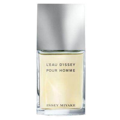 Issey Miyake L´Eau d´Issey pour Homme Fraîche Eau de Toilette Spray 50ml