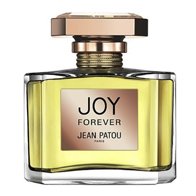 Jean Patou Joy Forever Eau de Parfum Spray 75ml