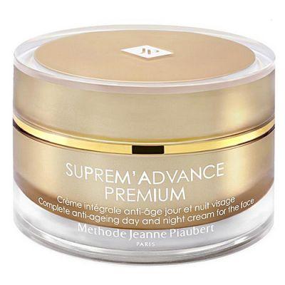 Jeanne Piaubert Supreme´Advance Premium Day & Night Cream 50ml