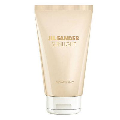 Jil Sander Sunlight Shower Cream 150ml