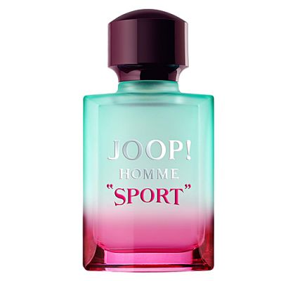 Joop Homme Sport Eau de Toilette Spray 75ml