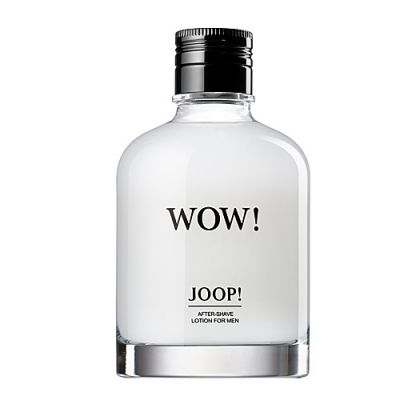 Joop! WOW! After Shave Lotion 100ml