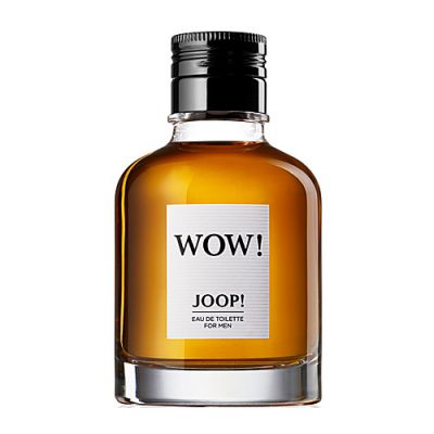 Joop! WOW! Eau de Toilette Spray 60ml