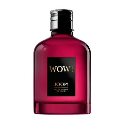 Joop! WOW for Woman Eau de Toilette