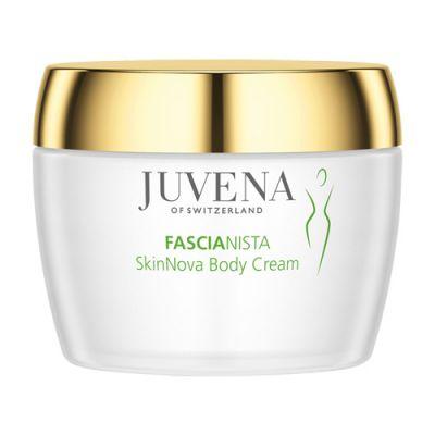 Juvena Fascianista SkinNova Body Cream 200ml