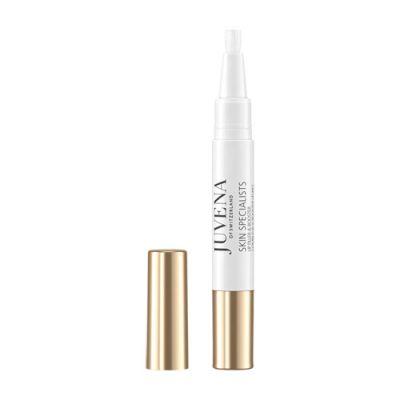 Juvena Skin Specialists Lip Filler & Booster 4,2ml