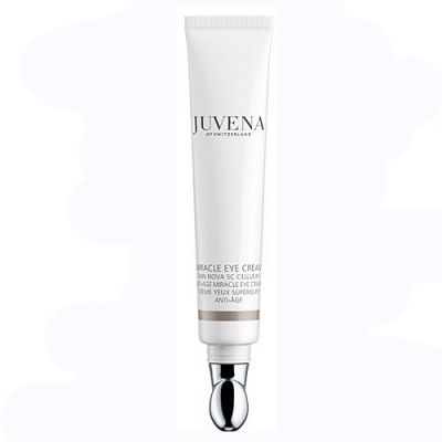 Juvena Specialist Miracle Eye Cream 20ml