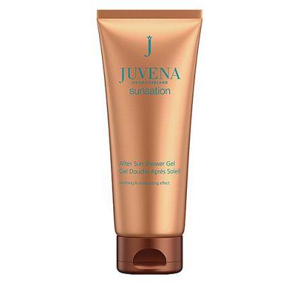Juvena Sunsation After Sun Shower Gel 200ml