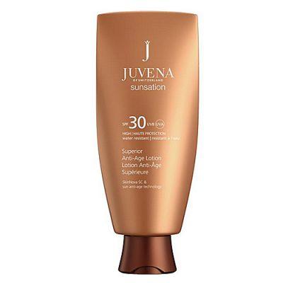 Juvena Sunsation Superior Anti-Age Lotion SPF 30 150ml