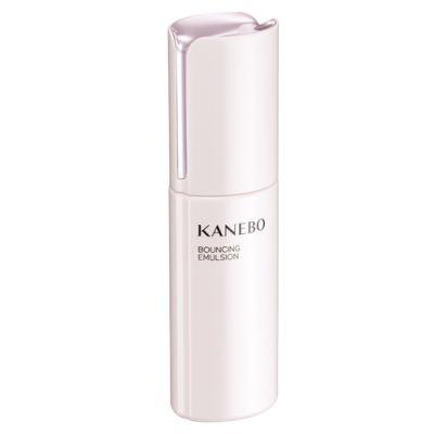KANEBO Bouncing Emulsion 100ml