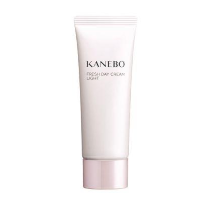 KANEBO Fresh Day Cream Light 40ml