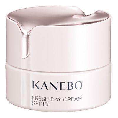 KANEBO Fresh Day Cream SPF15 40ml