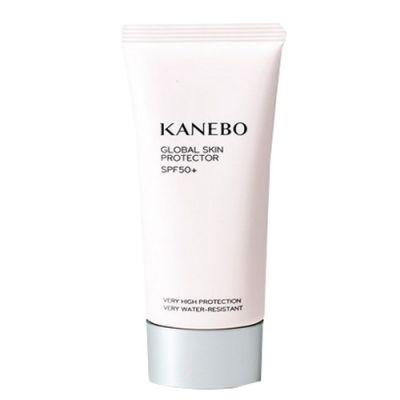 KANEBO Global Skin Protector 60ml