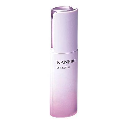 KANEBO Lift Serum