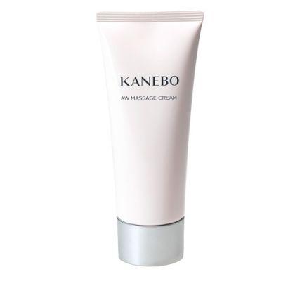 KANEBO Massage Cream 100ml