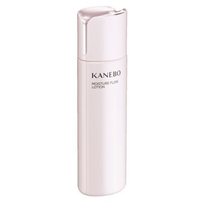KANEBO Moisture Flow Lotion 180ml