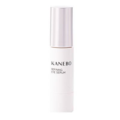 KANEBO Refining Eye Serum 15ml