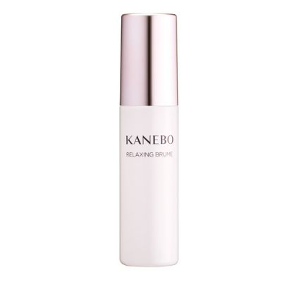 KANEBO Relaxing Brume 50ml