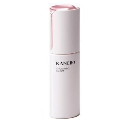 KANEBO Smoothing Serum 100ml