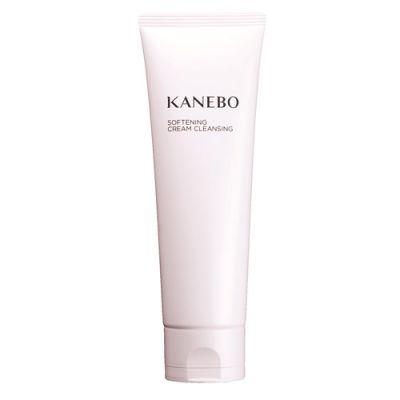 KANEBO Softening Cream Cleansing 120ml