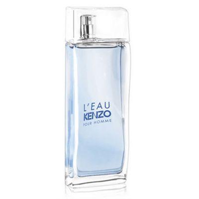 Kenzo L´Eau pour Homme Eau de Toilette Spray 50 ml