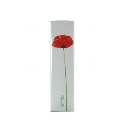 Kenzo FlowerbyKenzo Eau de Toilette Spray 30 ml