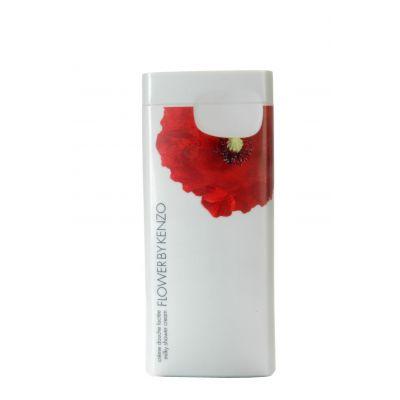 Kenzo FlowerbyKenzo Milky Shower Cream 150 ml